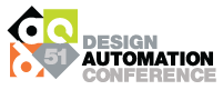 DAC Conference 2014