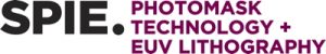 xyalis-at-spie-photomask-conference-2017