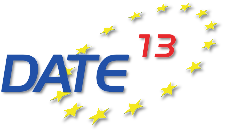 Date Conference 2013 in Grenoble