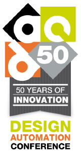 XYALIS at 50th Design Automation Conference 2013