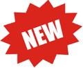 Xyalis - New MDP Product